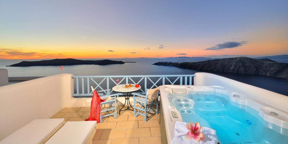 Contact imerovigli hotels absolute bliss santorini for Absolute bliss salon