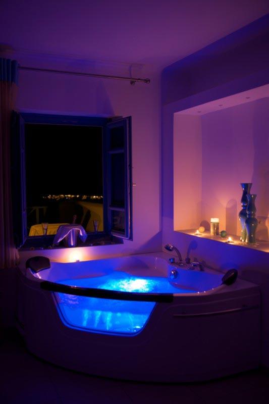 Romantic Hotel Room Ideas: Photo Gallery - IMEROVIGLI HOTELS
